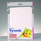 Tyvek Soft 70x100 44g/m² weiß