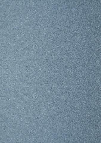 Glitterkarton A4 hellblau