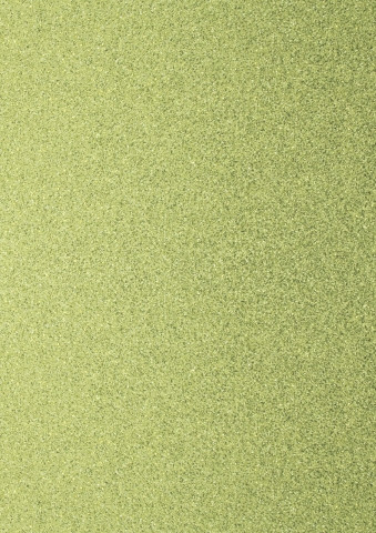Glitterkarton A4 limone