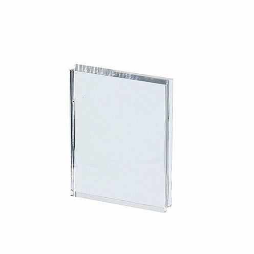 Acrylblock 76x100mm