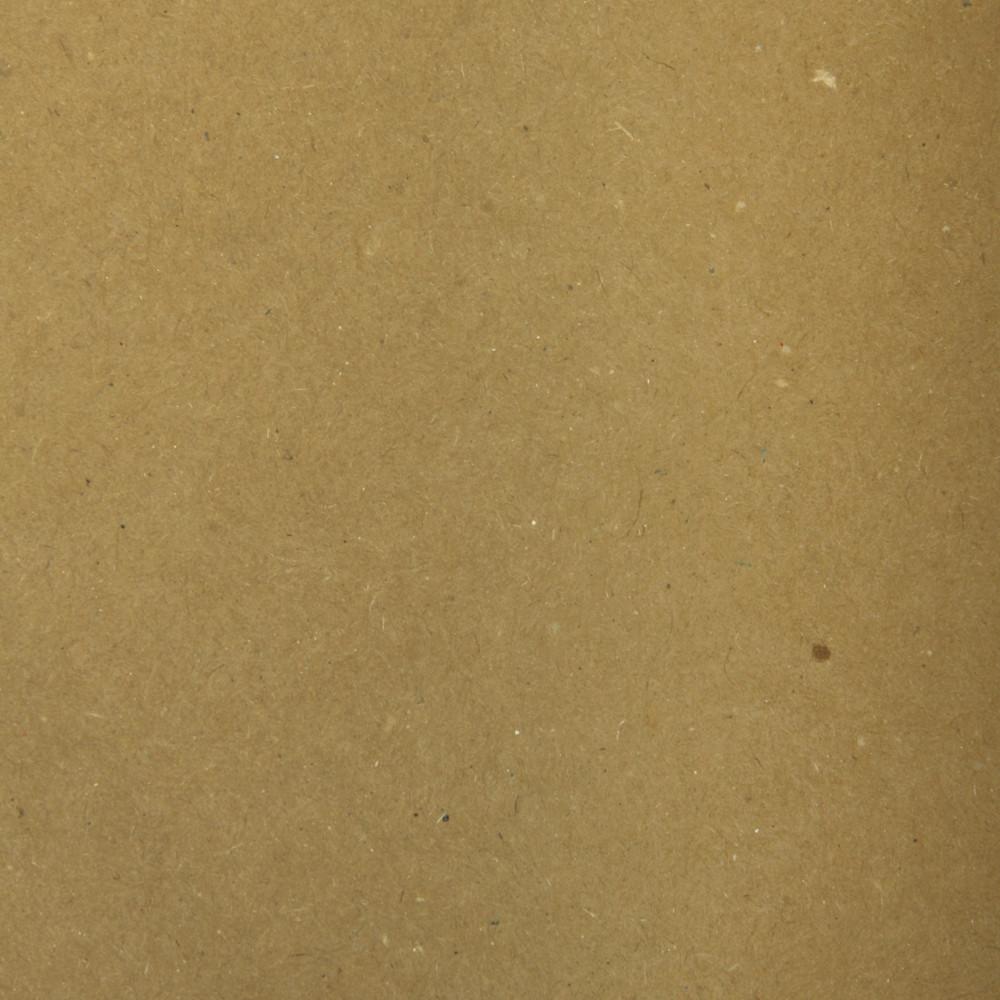Kraftkarton 30,5x30,5cm 200g