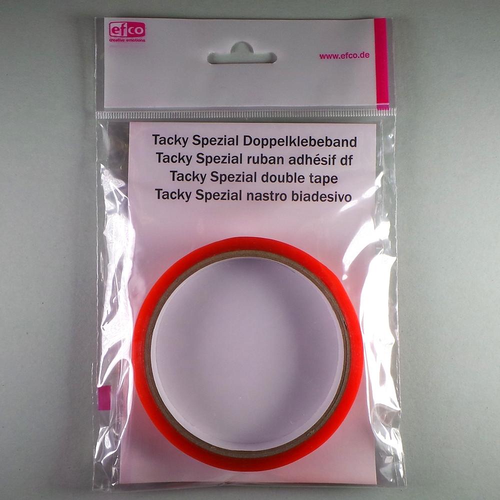 Tacky spezial 12mm