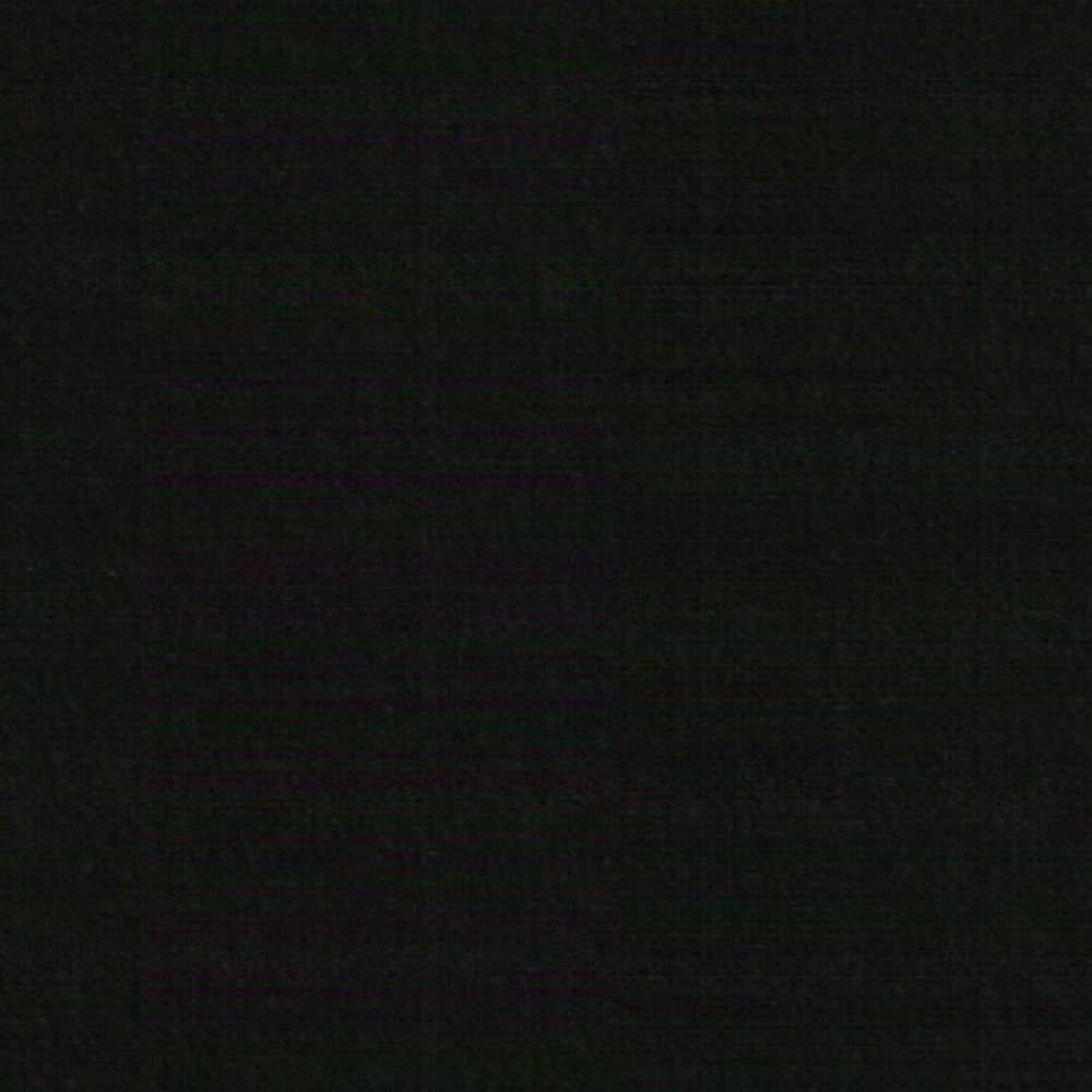 Fotokarton schwarz