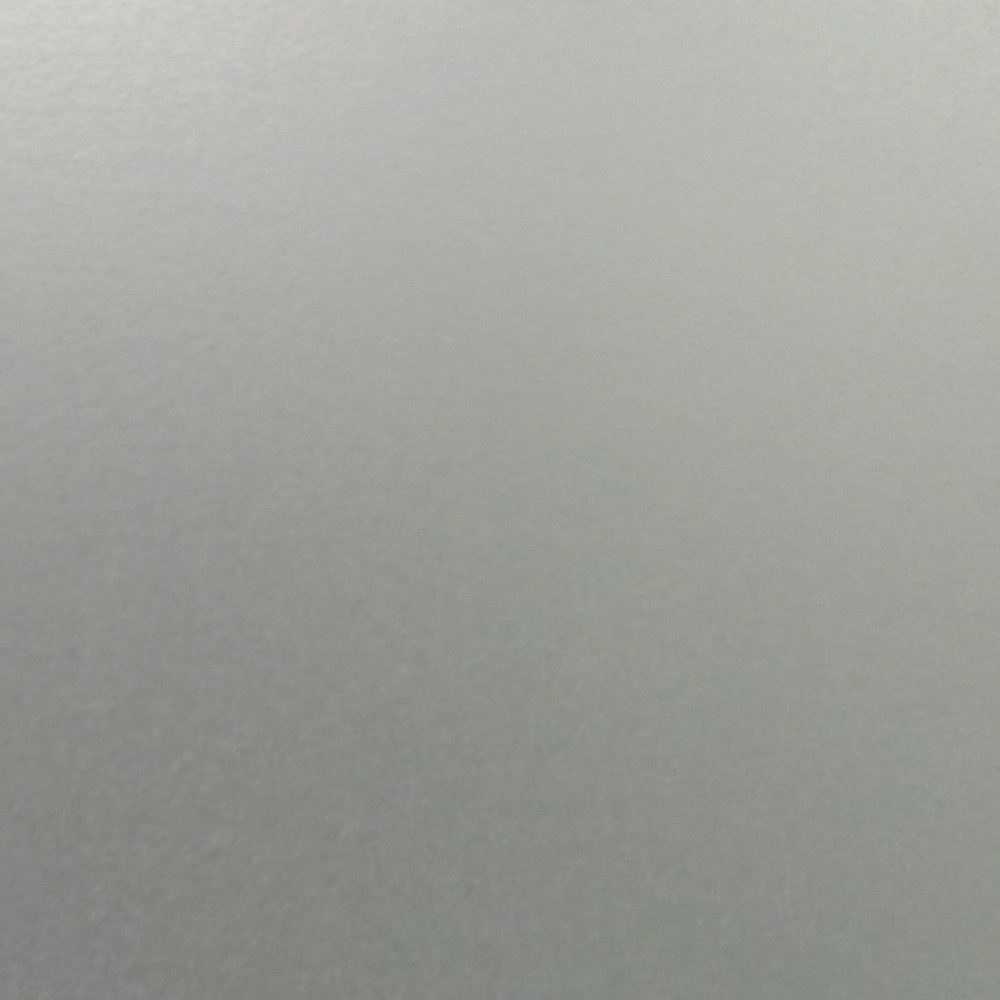 Transparentpapier 45x64cm 90g/m²
