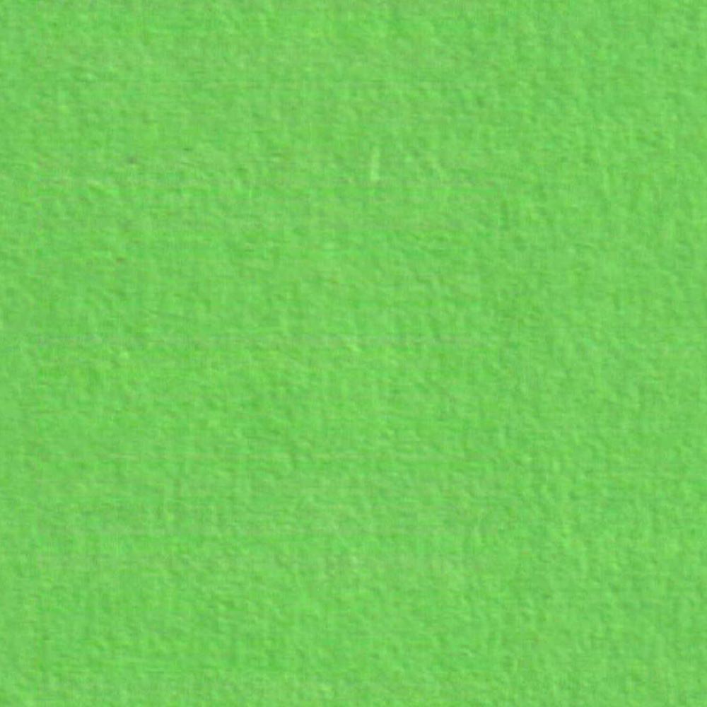 Tonpapier grasgrün
