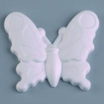 Styroporform