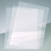 Schrumpffolie transparent mattiert