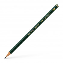 Faber Castell HB