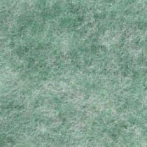 Filz-Platte 3mm dunkelgrün 30x45cm