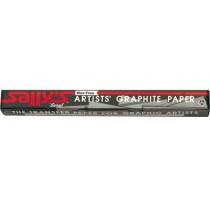 Graphitpapier Durchschlagpapier Kohlepapier