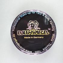 Theaterschminke Schwarz 20ml
