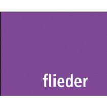 Heyda Fotokarton flieder 50x70cm 300g/m²