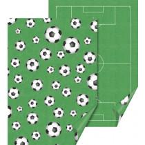 Krt.Fußball