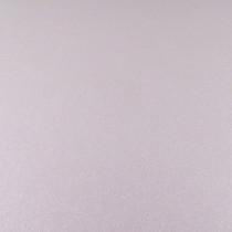Perlmuttpapier weiß A4