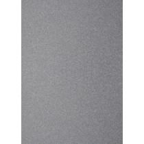 Glitterkarton A4 silber