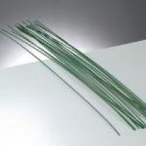 Steckdraht grün 1,2mm