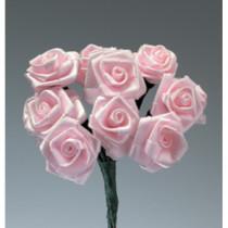 Diorröschen rosa