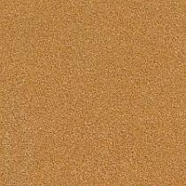 Stempelkissen Brilliance gold schnelltrocknend 6 x 9,5cm