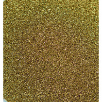 Embossingpuder gold