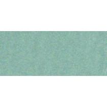 Kerzenpen PicTixx silber 29ml