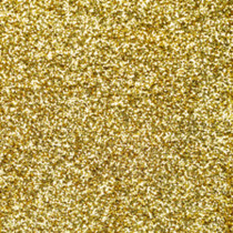 Brillant Glitter gold