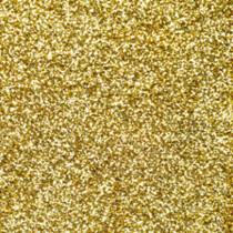 Brillant Glitter gold