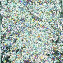 Brillant Glitter holo