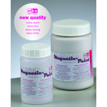Magnetic-Paint grau 200ml