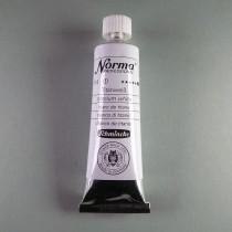 Ölfarbe Norma Titanweiß 35ml