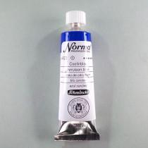 Ölfarbe Norma Coelinblau 35ml
