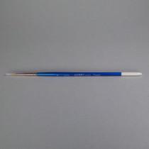 Aquarellpinsel Gr. 0 (1,9mm)