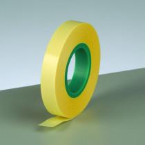 Doppelklebeband 9mm transparent