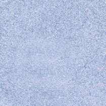 Stempelkissen Brilliance silber schnelltrocknend 6 x 9,5cm