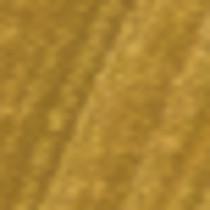 Effekton gold