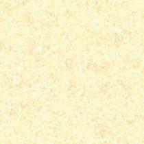 Filzplatte creme