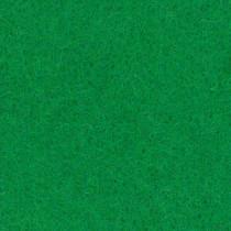 Filzplatte grün 3mm