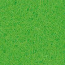 Filzplatte hellgrün 3mm