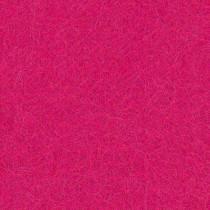 Filzplatte pink 3mm