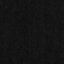 Filzplatte schwarz