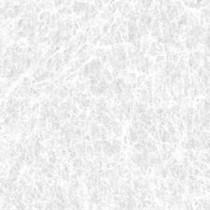 Filzplatte weiß