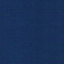 Heyda Fotokarton dunkelblau 50x70cm