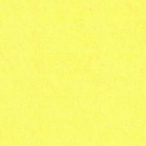Fotokarton Zitronengelb