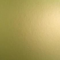 Plakatkarton gold 48x68cm 380g/m²