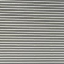 Wellpappe zum Basteln weiß 50 x 70 cm 300 g/m²