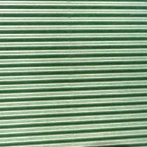 Wellpappe zum Basteln dunkelgrün 50 x 70 cm 300 g/m²
