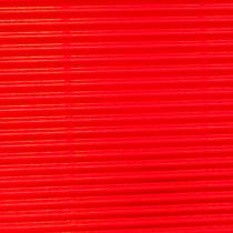 Wellpappe zum Basteln pink 50 x 70 cm 300 g/m²
