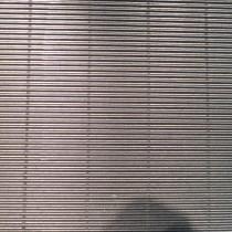 Wellpappe zum Basteln schwarz 50 x 70 cm 300 g/m²