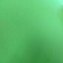 Tonpapier mittelgrün 50x70cm 130g/m²