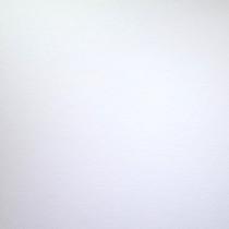 Heyda Fotokarton weiß 50x70cm