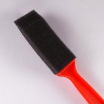 Schaumstoffpinsel 25mm